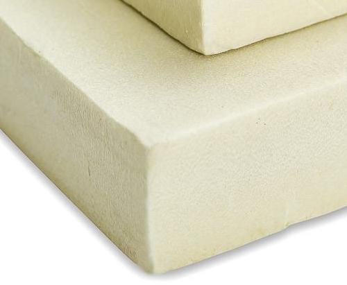 Foam by Type - Complexia - The Polyurethane Specialists